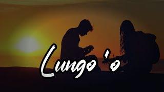 Lagu Jawa Terbaru 2021 Lungo O