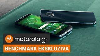 Motorola G6 - sjajna ponuda u srednjoj klasi