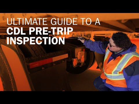 ultimate-guide-to-a-cdl-pre-trip-inspection