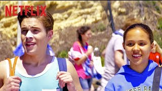 malibu-rescue-new-movie-trailer-feat-ricardo-hurtado,-breanna-yde-netflix