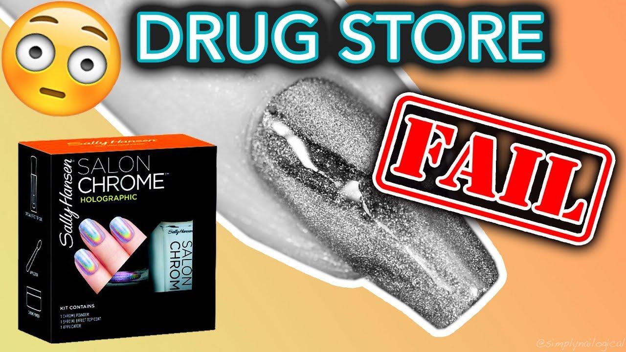 drug-store-nail-powders-fail-what-the-sally-hansen