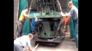 mebelperevezem.ru - перевозка оборудования и станков(, 2013-07-16T06:00:54.000Z)