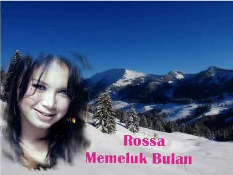 memeluk-bulan-by-rossa-with-lyric