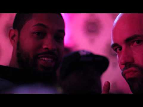 """ethemadassassin """"Can't Get Enough"""" (Official Video)"""