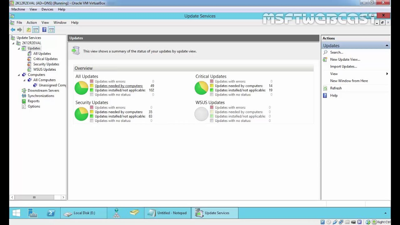 Windows server 2008 r2 enterprise 180 day trial