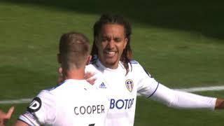 Leeds vs Fulham 4:3   Pregled Utakmice   SPORT KLUB FUDBAL