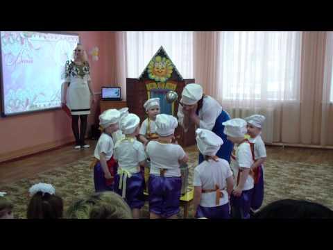 знакомство в нижнеилимском районе иркутской обл