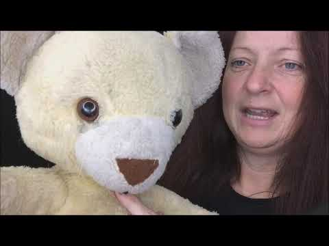 How to Clean Plushes Stuffed Animal Toys The Do's and Do Nots