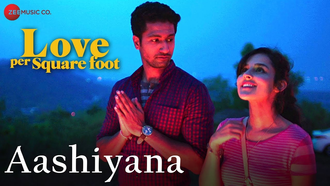 Aashiyana song download - favmusic