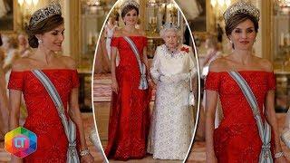 6 Princess Seksi Keluarga Kerajaan Di Dunia Nyata