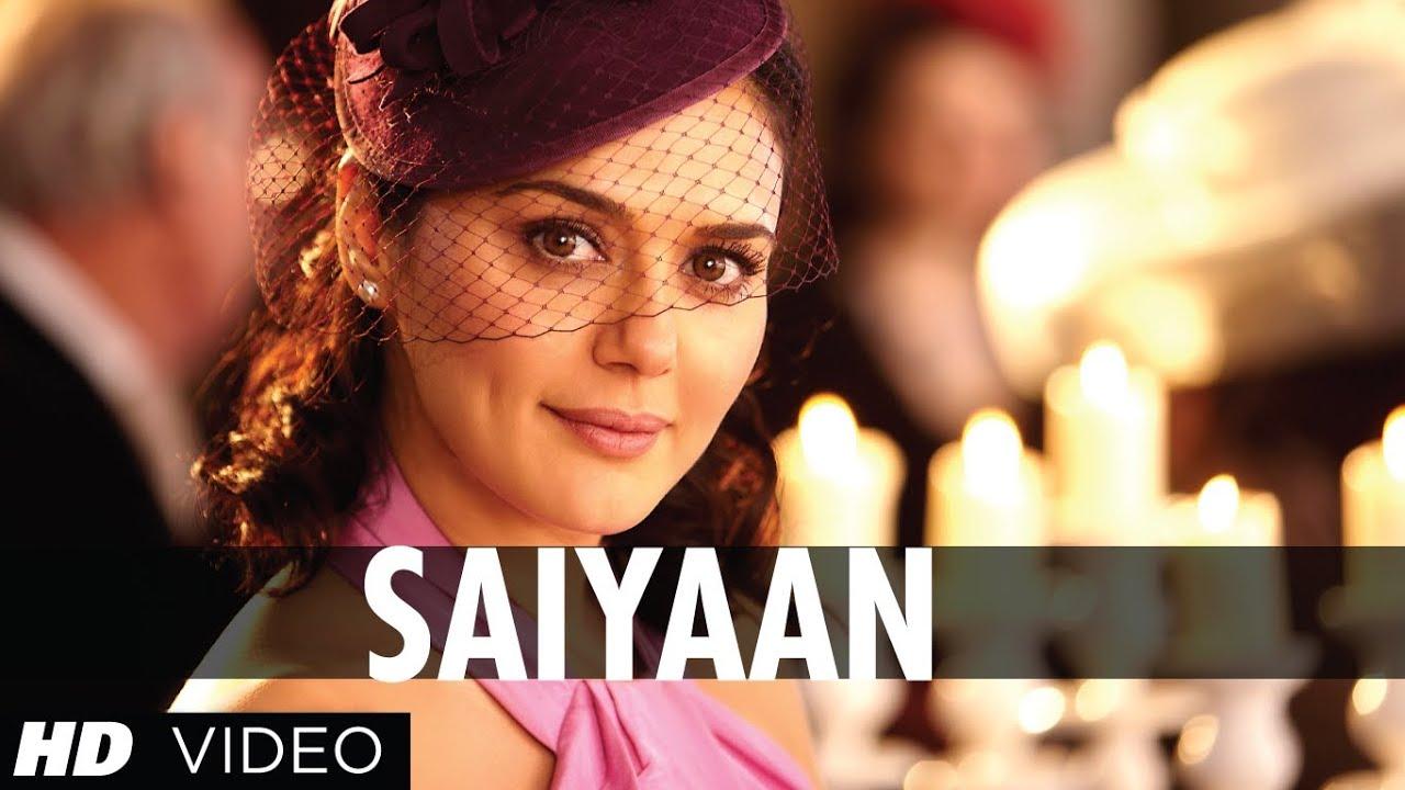 Sweden Tamil Telugu Actress Sada Scandal Masti  Fresh -6102