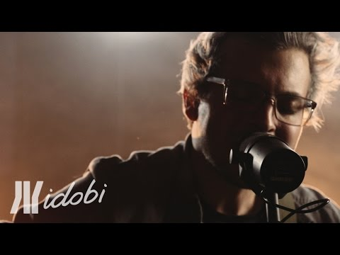 idobi Sessions: The Friday Night Boys -