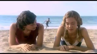 Разбитое зеркало (Mirall trencat), Испания (Spain), сериал 2002 г., 10 серия