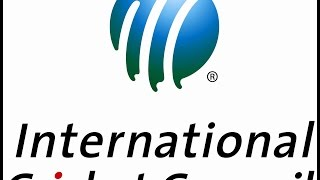 Super Over to Decide 2015 World Cup Final If It's a 'tie' - TOI