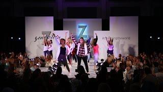 SI Presents: Generation Z!