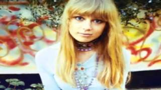 ♪♫ Eric Clapton - Wonderful Tonight  (Cover) - A Tribute to Pattie Boyd