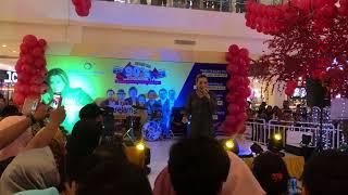 Download Lagu Selalu Ada-Reza Artamevia Mp3