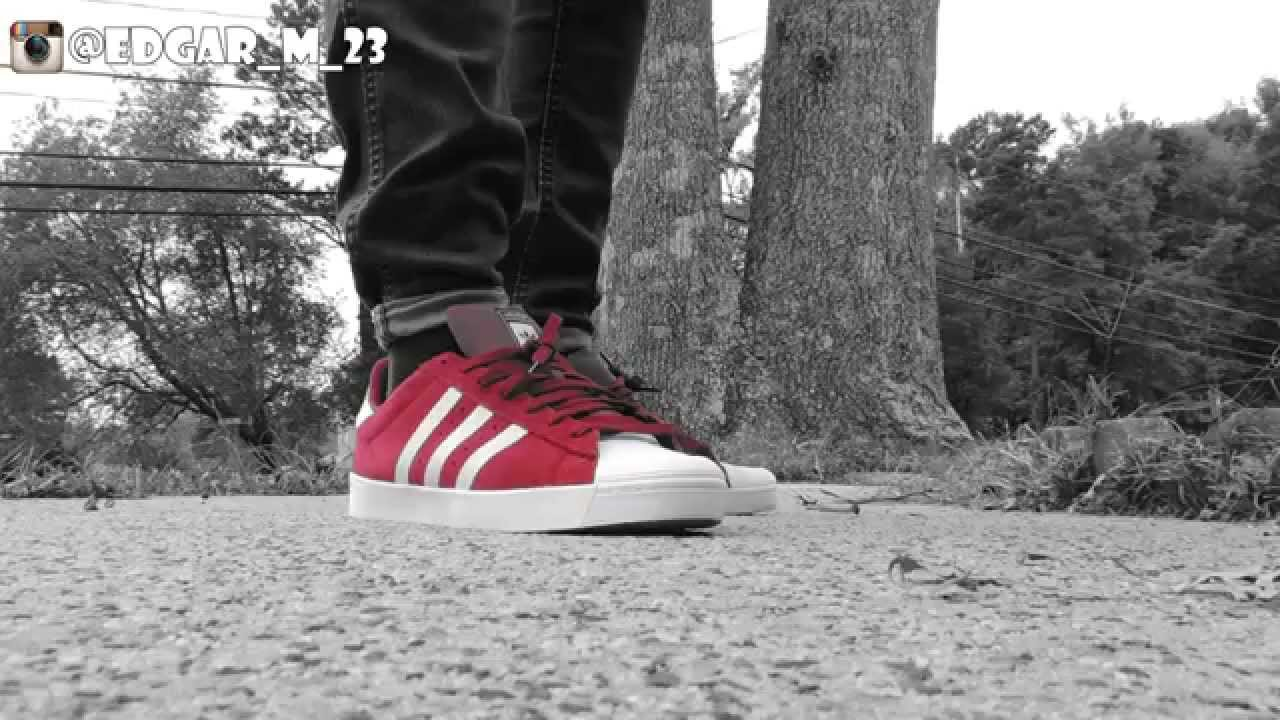Superstar Vulc ADV Skateboarding.uk: Shoes & Bags