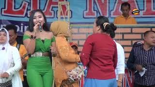 Kepalang Demen Voc. Putri Marcopollo LIA NADA Live Dukuh K ir 2018.mp3