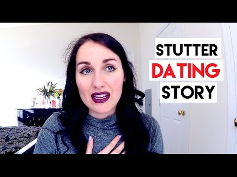 Stutterers dating