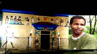 Abdull Muhammad Explains Why He Don't Believe Taariq Noel Story About Being Mol#*ed
