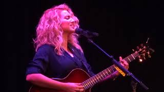 "Download Lagu Tori Kelly - ""Best Part"" (Live in Los Angeles 12-13-17) Mp3"