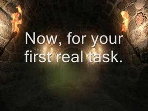 With you slave tasks bdsm