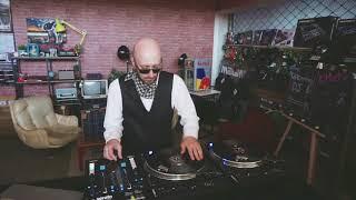 "Video Dj ""S"" - A Tribute To Ennio Morricone's Greatest Western Themes download MP3, 3GP, MP4, WEBM, AVI, FLV Oktober 2017"