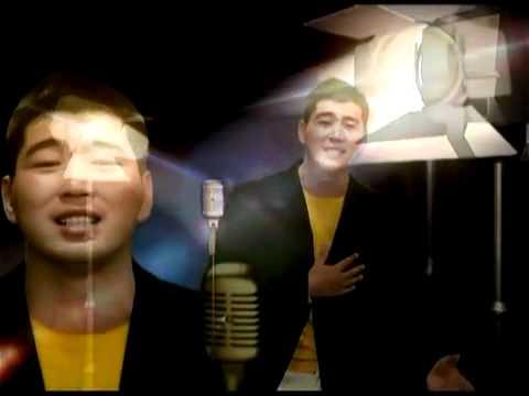 Temuujin - Hairiin Zarlan(Tusgai Salaa OST)