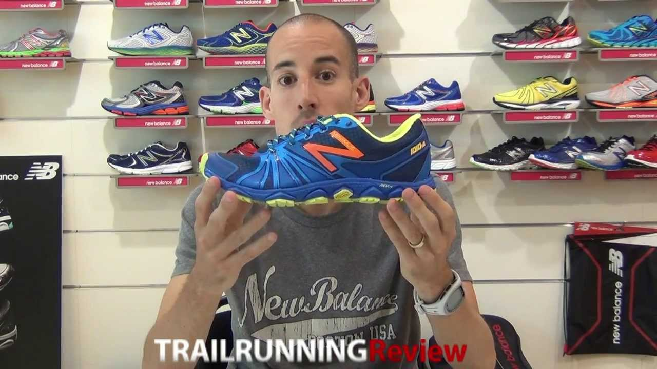 new balance minimus mt1010 review of optometry