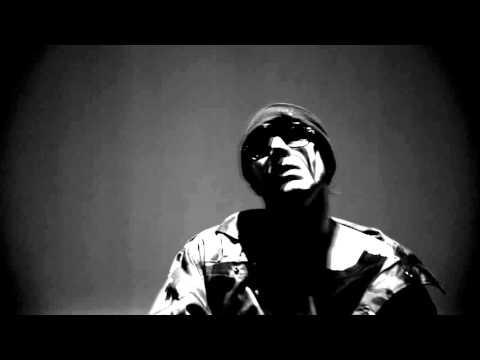 CANEDA - ZERO SANTI ( STREET VIDEO )