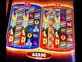 Seinfeld slot - live play.  Lots of fun and big bonus wins!