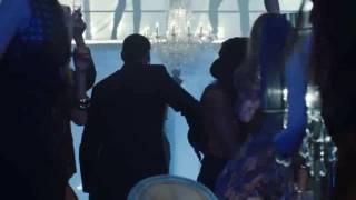 Ariana Grande - Into You (7th Heaven Club Mix)