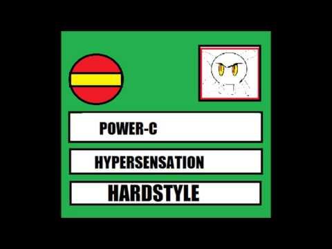 [HARDSTYLE]Power-C-Hypersansation wav