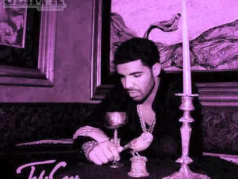 Drake - Practice (Chopped & Screwed by Slim K)