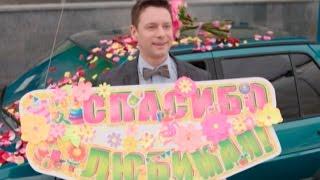 «Мамочки» — премьера нового сезона