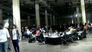 Anime Boston 2012 Saturday Part 4