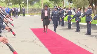 power-show-governors-ngilu-kivutha-and-mutua-inspect-guard-of-honour-on-a-red-carpet