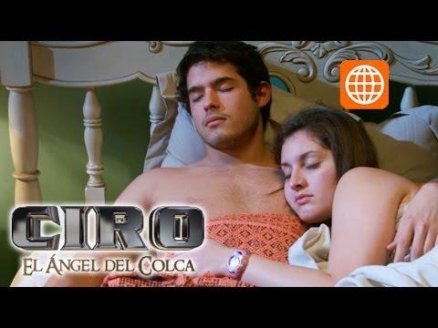 Ciro, el ángel del Colca - Temporada 1 - Parte 4/5 - Capítulo 1