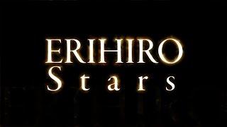 SPEEDの今井絵理子(ERI)と島袋寛子(HIRO)による新ユニット「ERIHIRO」の...