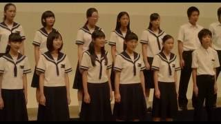 Gambar cover Have a song on your lips OST (Tegami) sub thai