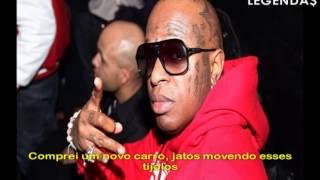 Birdman Feat R. Kelly & Lil