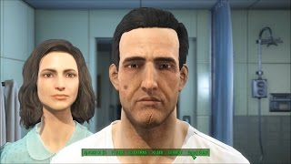 Fallout 4 - Appetizing video - Ep. 1 (HUN/ENG)