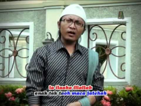 Ustd. Anwar