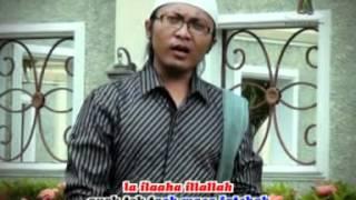 """Ustd. Anwar """"Al Abror"""" - Sekolah Umum"""