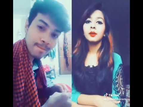Download Calvin Akram Manikganj 2018 Tik Tok Videos