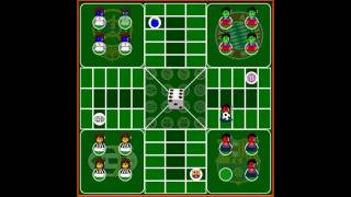 Best Board Games HD