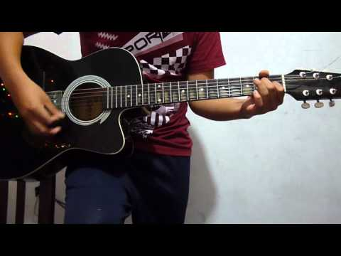 Simple Plan   Perfect Cover Acoustic Guitar