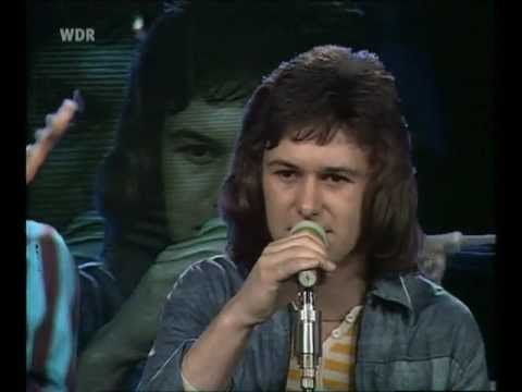 Kin Ping Meh • Everything's My Way (1970)