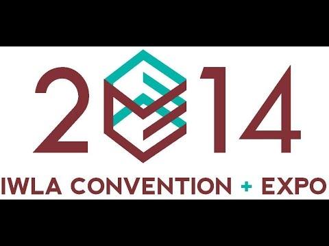 2014 IWLA Convention & Expo - Phoenix, Arizona
